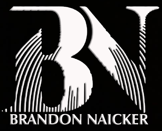 Brandon Naicker